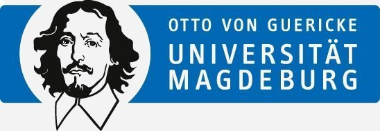 computerassisted surgery university of magdeburg